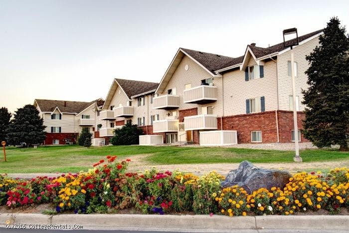 Aurora Meadows Apartments Aurora Colorado Reviews