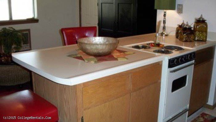 Salem park apartments in conway arkansas for 3 bedroom apartments in conway ar