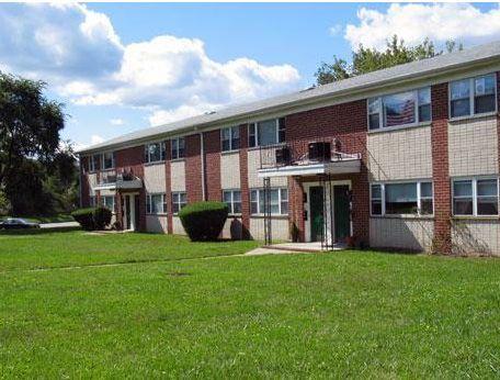 University of texas arlington apartments for 248 reynolds terrace orange nj