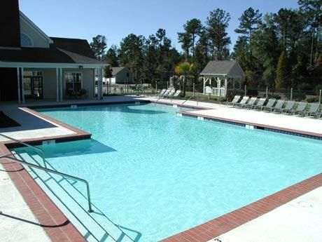 River Landing Apartments Myrtle Beach South Carolina