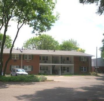 Wilmington Ohio Apartment Listings