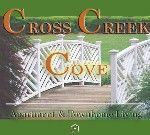Cross Creek Cove