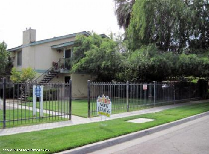Apartments In Fresno Ca With Washer And Dryer