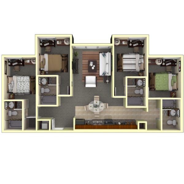 Download riverside computer game center discosoftware for 11801 pierce st 2nd floor riverside ca 92505