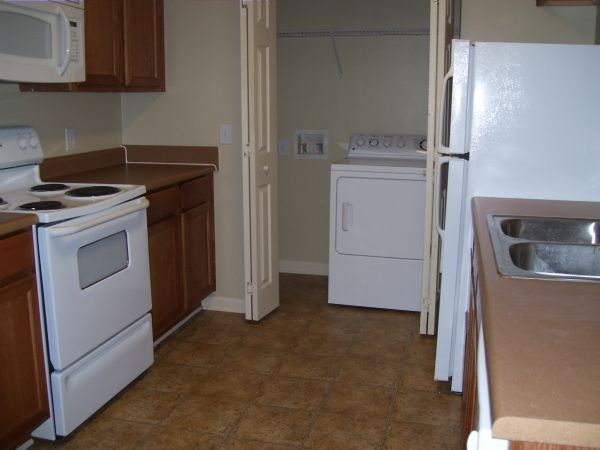 2bedroom kitchen