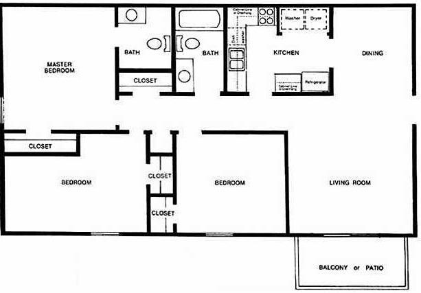 aspen village apartments in tuscaloosa alabama