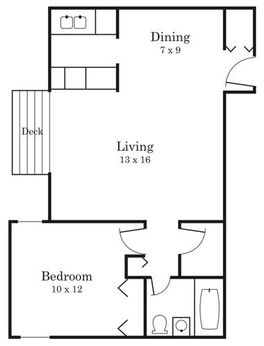 Download Plans For Wood Wheelchair R  Pdf Plans Now in addition Single Floor Home Plans likewise C Cottages likewise 441423200952759653 furthermore Home Ideas. on affordable deck plans