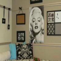 Top-Dorm-Room-Decorating-Tips-50-738x355