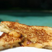 Grilled_Cheese_with_hoisin