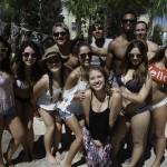 Cabana Beach - Pool Party