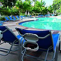 AquaVault-Pool-Open