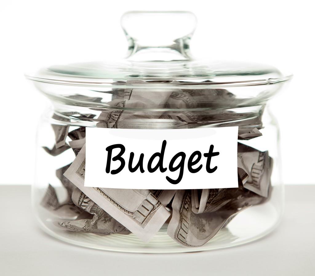 3 Keys to Enjoying Apartment Living on a Budget