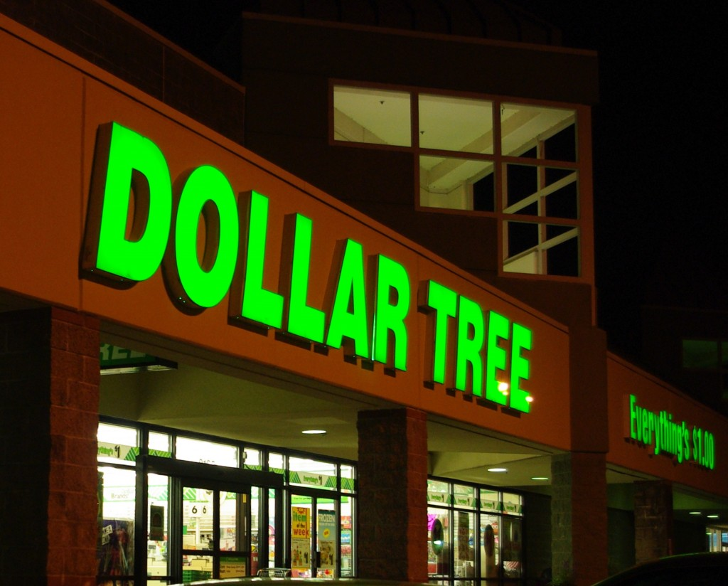Dollar Store Decorating For College Students College Rentals