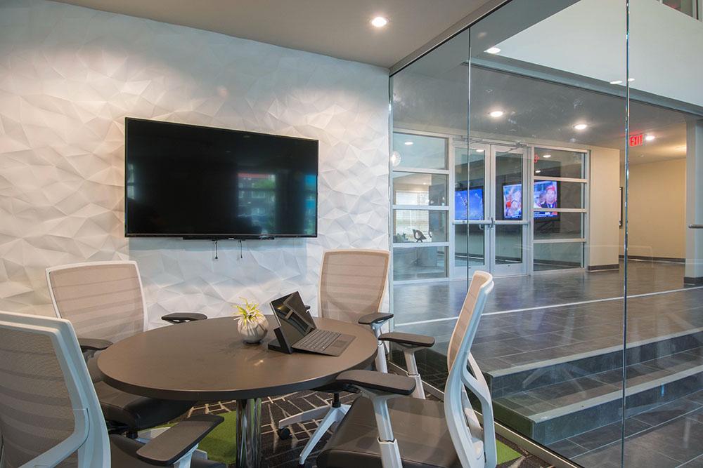 IQ apartments in Tampa FL