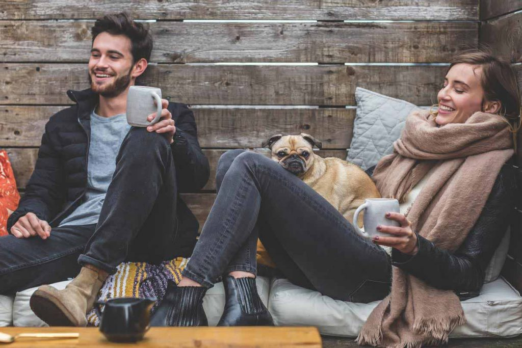 What Millennial Renters Want