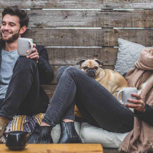millennial renters
