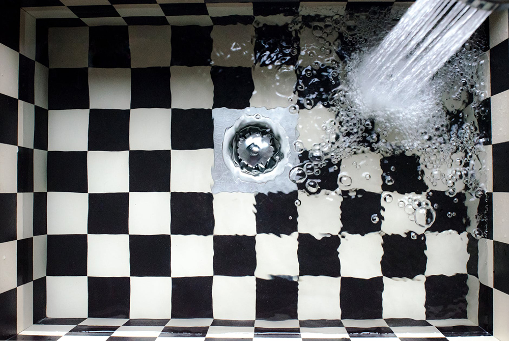 Indisposable: 10 Things You Don't Put Down Your Sink