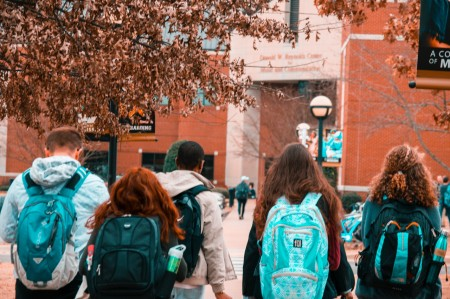 Best College Tips to Keep You Safe