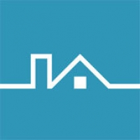 Campus Apartments, LLC Apartments