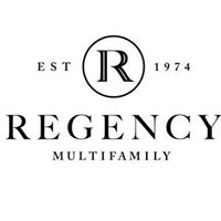 Regency Multifamily Apartments