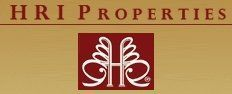 HRI Properties Apartments