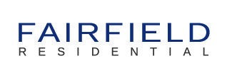 Fairfield Residential Apartments