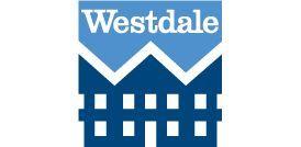 Westdale Asset Management Apartments