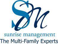 Sunrise Management Apartments
