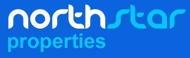 Northstar Properties Of OKC, LLC Apartments