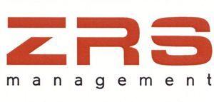 ZRS Management Apartments