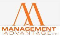 Management Advantage Apartments