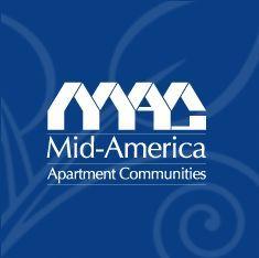 MAA Apartments