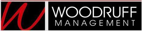 Woodruff Management Apartments
