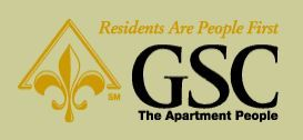 General Services Corporation Apartments