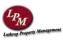 Lathrop Property Management Apartments