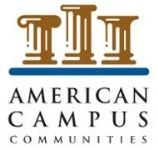 American Campus Communities Apartments