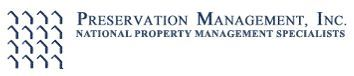 Preservation Management, Inc. Off-Campus Housing