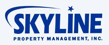 Skyline Advantage Apartments