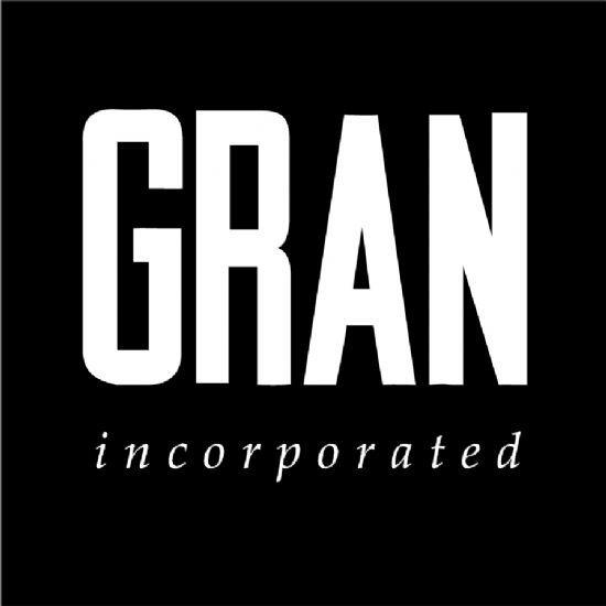 Gran Incorporated Apartments