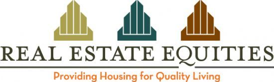 Real Estate Equities Apartments