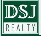DSJ Realty, LLC Apartments
