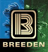 The Breeden Company Apartments