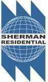 Sherman Residential Apartments