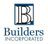 Builders Inc. Apartments