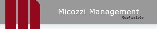 Micozzi Management Apartments