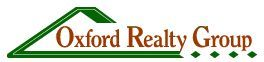 Oxford Realty Group Apartments
