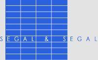 Segal & Segal Apartments