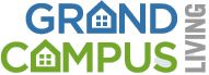 Grand Campus Living Apartments