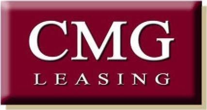 CMG Leasing Apartments