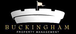 Buckingham Property Management Apartments